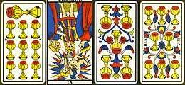 tarotto1-4