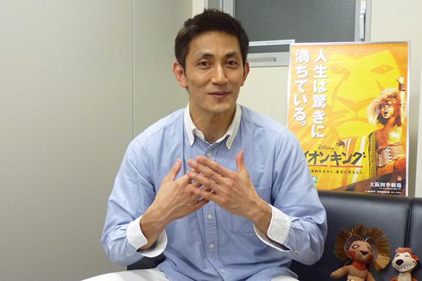 150218_MrSakamoto1Web