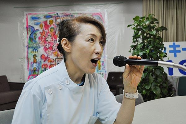 150826_jyoshi2web