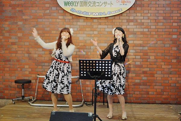 16-0320_kokuryu1web