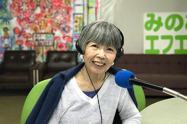 170517_saijiki