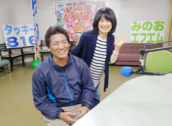 kyougaku-1
