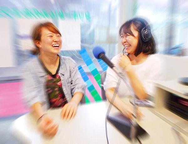 HP_senri_hinako-1