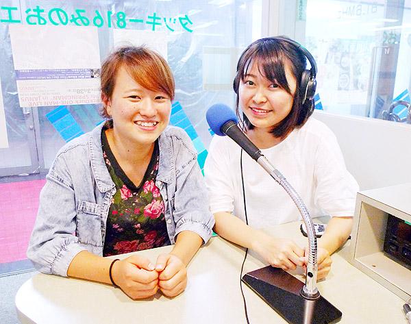 HP_senri_hinako-3