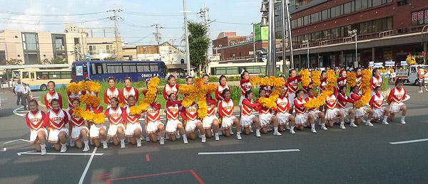 parade-01