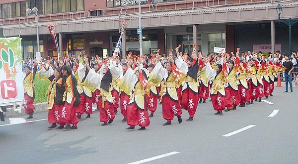 parade-11