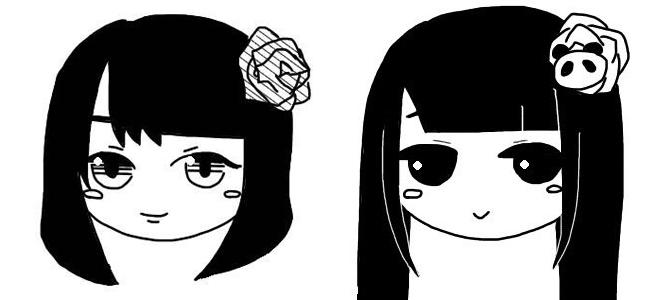 琴姫コンテンツ_170730_0007