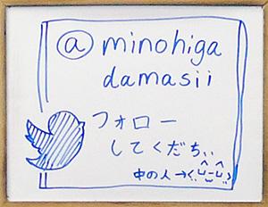 minohiga-2