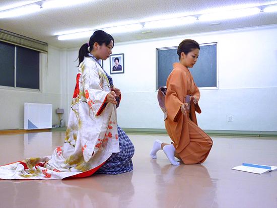 子供歌舞伎01