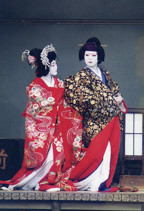 子供歌舞伎06