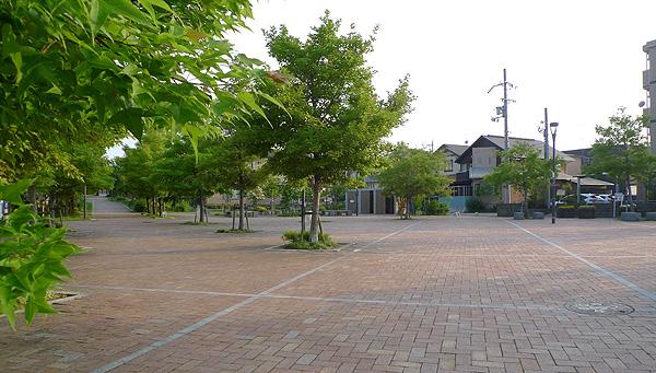 lockon_Onohara-park