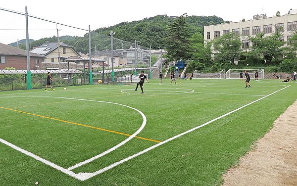 lockon_AIHSFC-02