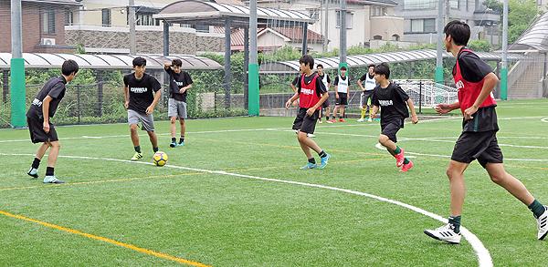 lockon_AIHSFC-05