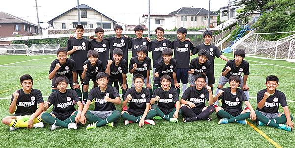 lockon_AIHSFC-07