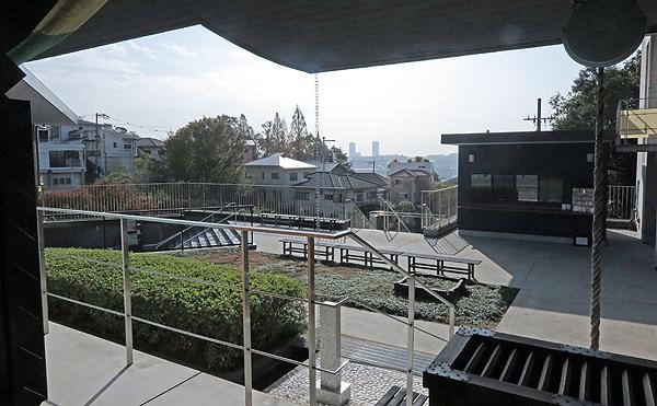 daishiji-08