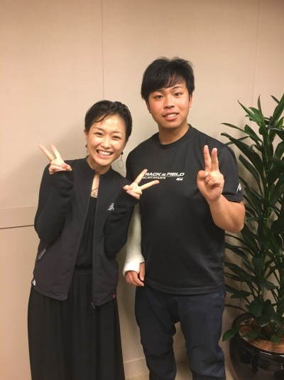 2019.7.7『みちると尚紀の農家出身の子ですが・・・』ブログ用写真