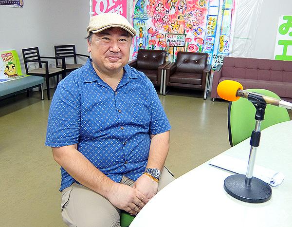 kyougakuji-1