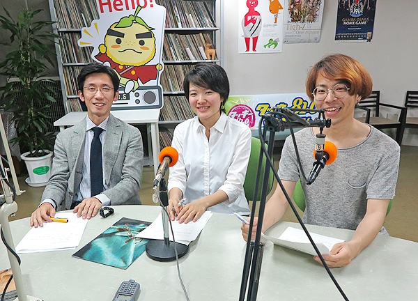 machiradio_190711-1