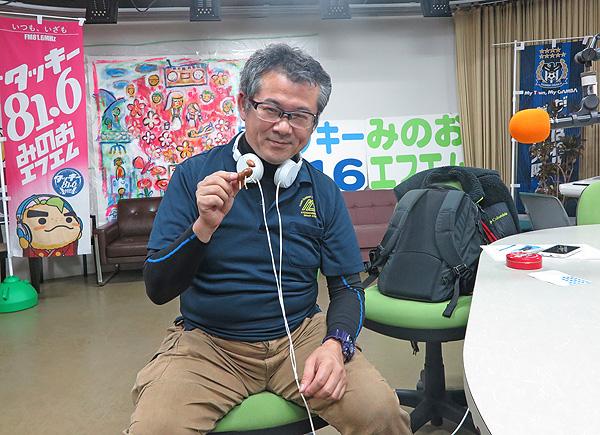kyougaku_191122-1