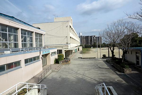toyokita-02