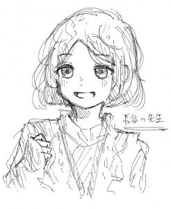 toyokita-6nen1_hasegawa
