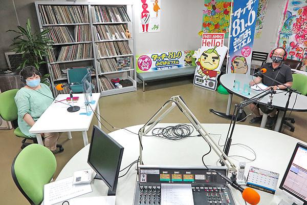 machi_200618-1