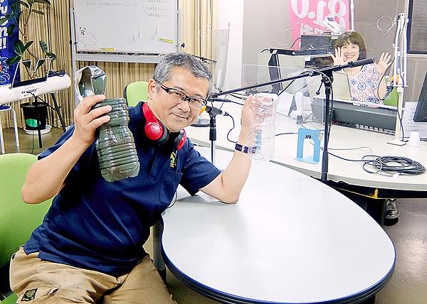 kyougaku_200724