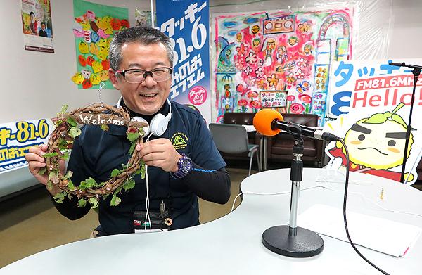 kyougaku_201023