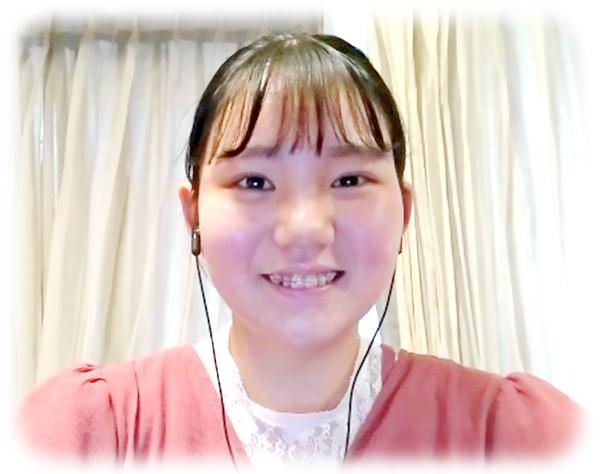 murakoshisakura_2