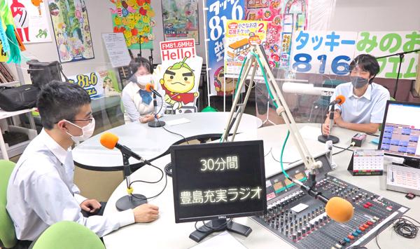 teshima_210723a