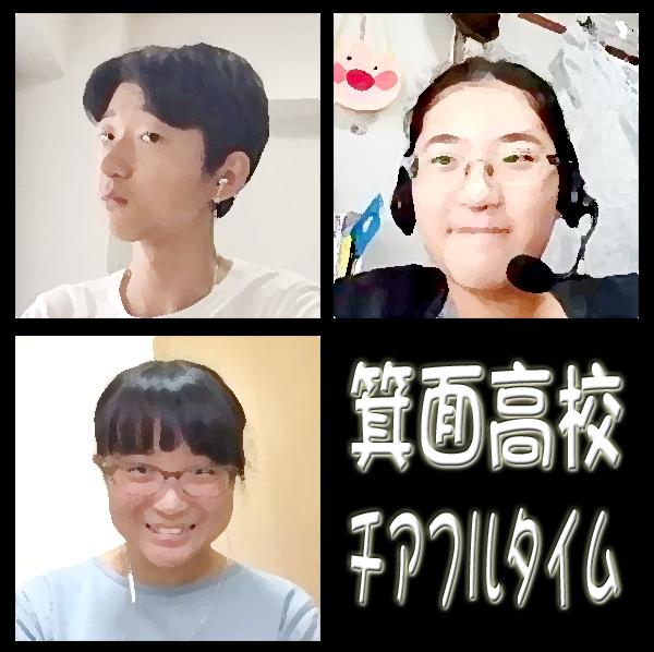 HP_minoh_211008